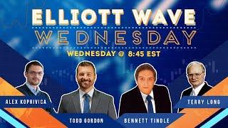 the-elliott-wave-wednesday-live-stream-w-todd-gordon-10142020.jpg