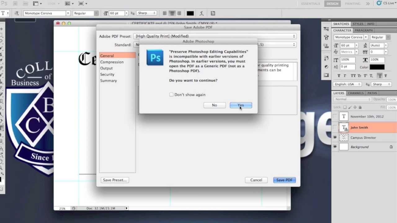 Proteus tutorial for pic pdf files