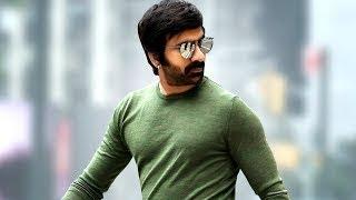Ravi Teja Tamil Full Action Movie # Online Movies Watch # Tamil Dubbed Movies 2018 Full Movie