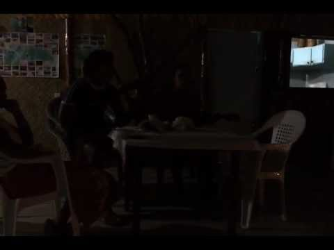 Luxury Hotels in Samoa fromvirgin-cove