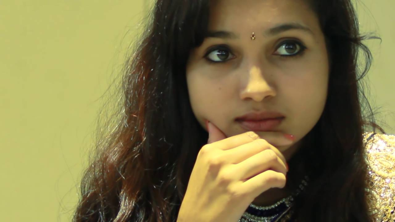Vintunnava Priya Telugu Short Film 2016 || Directed By Ashok Raazz