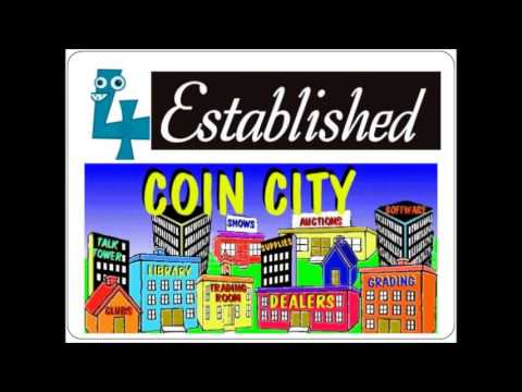 How To Find A Good Coin Dealer | Honest Coin Dealer