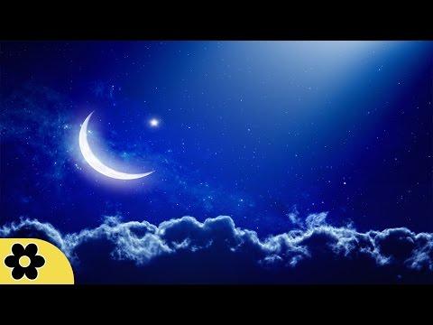 8 Hour Baby Sleep, Relaxing Sleep Music, Calm Music, Soft Music,  Instrumental Music, Sleep ✿2995C