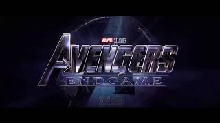 Avengers: Endgame | TV Spot 27 (TV Spot World)