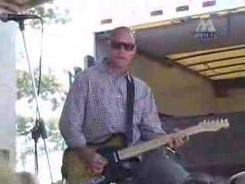 Cauterize Live At Warped Tour - 03 - Killing Me