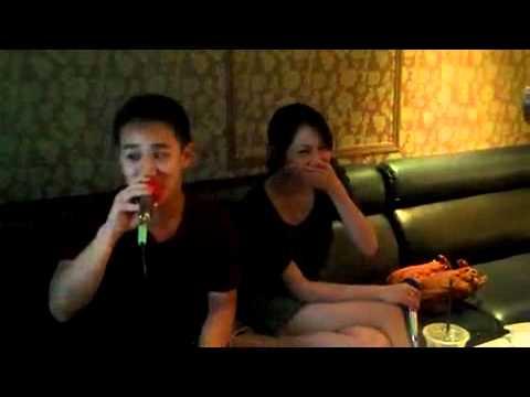 王力宏 唯一 (Leehom Wei Yi) - Jason Chen 陳以桐 & Wendi Lee 李韋儀