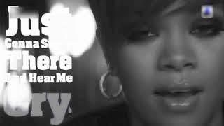 Hollywood/Bollywood Pop Song Rihanna