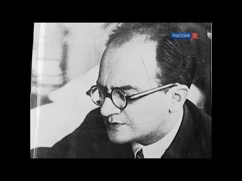 "Александр Мелик-Пашаев. ""Звучание жизни"""