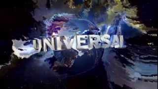 Universal Logo Breaking Up (Unfriended Version)