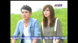 Phim Đài Loan THVL1 Tay Trong Tay Phần 4 Full HD Tập 532