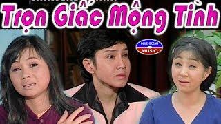 Cai Luong Tron Giac Mong Tinh