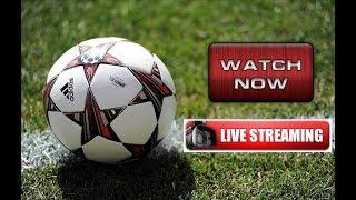 Asane vs Senja   Live Stream