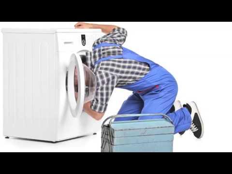 Redondo Beach Appliance Repair Works-(310) 929-6389