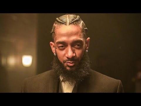 Nipsey Hussle, 2Pac - Rest In Peace (RIP) | 2019