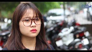 Phim ngắn: Chuyện Của Mùa Đông (Official Short Film)