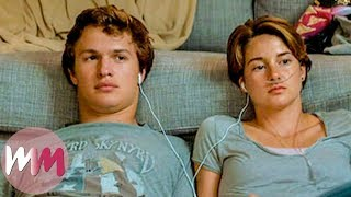 Top 10 Movies About Young Love