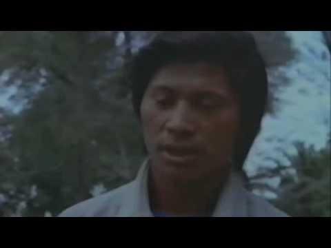 Vangelis - Ignacio (Entends tu les chiens aboyer?) (1975)