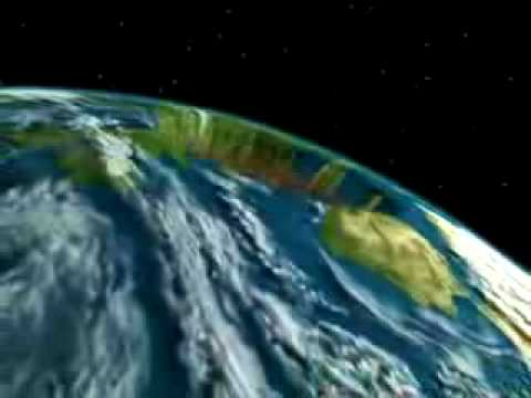 The Black Hole That Swallowed The Earth - YouTube