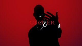 MARIO | CLOSER (Animated Visual)