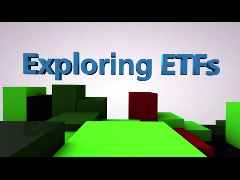 Why Aerospace & Defense ETFs are Soaring