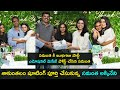 Samantha Akkineni emotional post after wrapping shoot for Shakunthalam