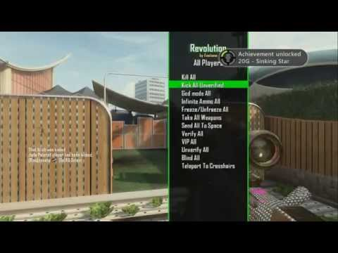 download mods for black ops 2 xbox 360