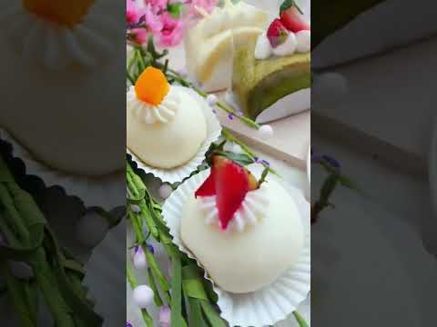 Toronto Dessert Delivery