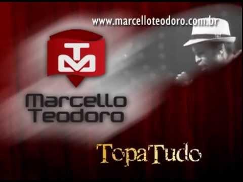 Baixar Marcello Teodoro
