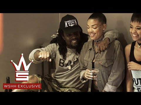 "Wale ""Know Me"" Feat. Skeme (WSHH Exclusive - Official Music Video)"