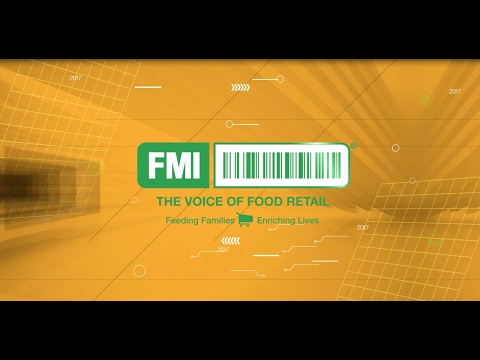 2016 FMI Year in Review