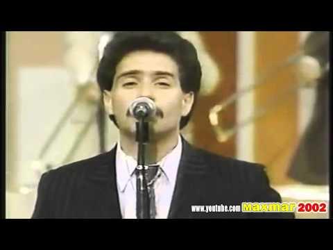 Frankie Ruiz (El Camionero) - (Salsa Boricua) (Salsa Clasica) (Salsa '70, '80, '90)