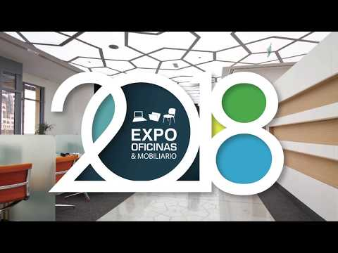 CAPtv : Expo-Oficinas 2018
