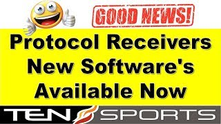 Protocol Receiver 88888,99999 software 2018 Videos - MP3HAYNHAT COM