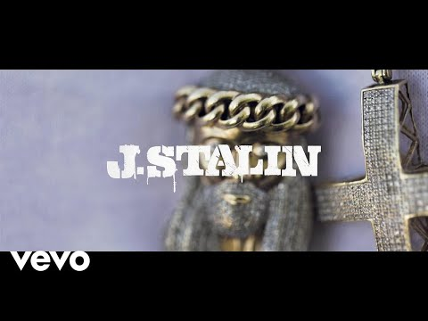 J Stalin - Still in it