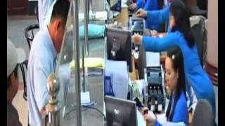 Giới thiệu về Vietinbank (VietinAviva)