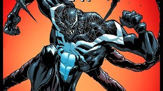Superior Venom Destroys Thor & the Avengers : The Epic Fight You Probably Haven't Heard Of