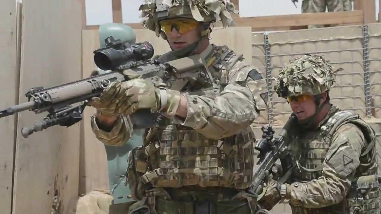 The SAS - British Special Air Service UK SAS - YouTube  |British Sas Training