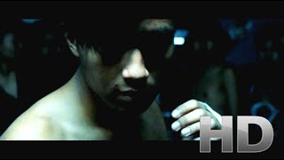 Blood for Hire - Official trailer #1 (New Mizo Action Film)