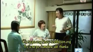 Meteor Garden tagalog episode 1