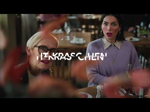 Telia | IT-avdelningen Restaurang 15s