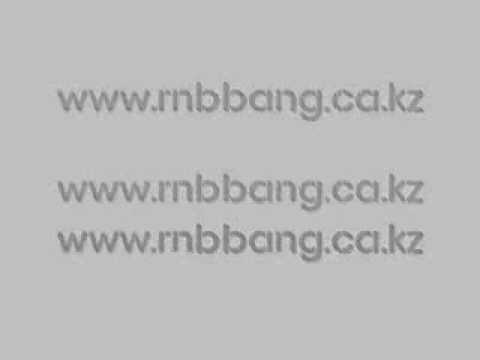 Rock City - We Get Around - w/t Download Link & lyrics - www.RNB.ca.kz - R&B RNB