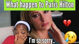 THE PARIS HILTON YOU NEVER KNEW | THIS IS PARIS (DOCUMENTARY) REACTION