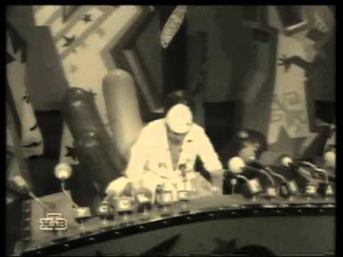 Дмитрий Маликов - Иди ко мне (Н.Фоменко)