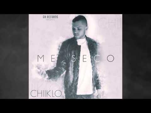 Chiclow Si Dios Existiera (Rap Cristiano) Musica Movil  MusicaMoviles