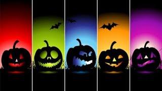 Nguồn gốc ngày lễ Halloween và lý do vì sao trẻ con thường chơi trò 'cho kẹo' hay 'bị ghẹo' Tin 24h