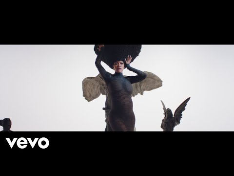 Teyana Taylor - Lose Each Other