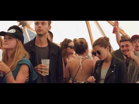 Houghton Festival - 2017