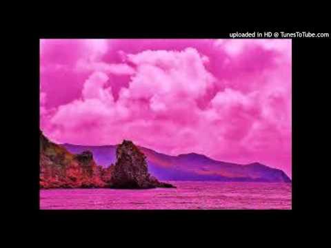 Baixar Tui Nanau Male O'a (Samoan Version of Pink's
