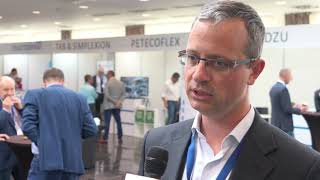 Central European Plastics Meeting 2021 - Aleš Pelikán, Plastigram Industries