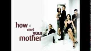 How I Met Your Mother - Theme Song (Instrumental)